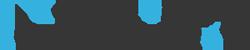 Costas Photi Logo