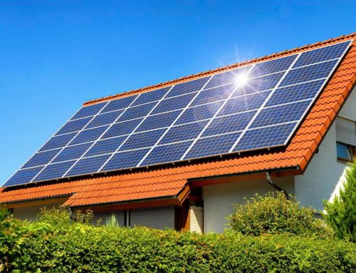 FAQ for Photovoltaics